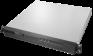 HN-Z5230  固定勤务数据采集管理主机