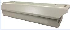 HNC-HI4701AIB-IT/B0  700万像素高清电警抓拍机