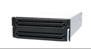 HNR-HI35512XR  24盘位视频存储服务器