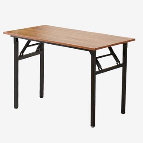 简约学习桌办公多用桌长1.2米宽0.6米办公桌