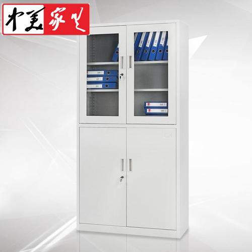 ZM-GZ-文件柜