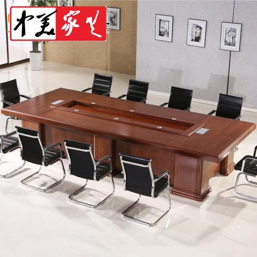 会议桌11