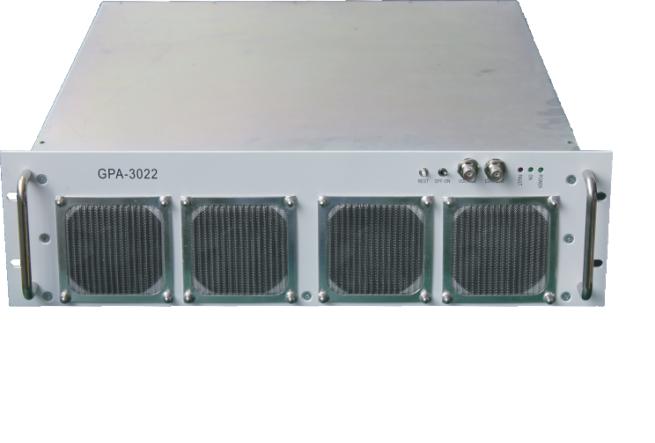 梯度功放/Gradient Power Amplifier