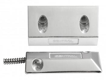 2200系列卷帘门用门磁开关