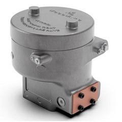 9907-1200电液转换器CPC II