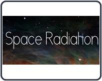 Space Radiation   |   空间辐射环境及效应分析软件