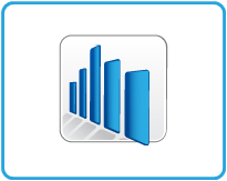 @RISK    |   风险与决策分析软件