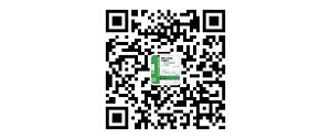 睿驰科技消防安全评估软件Pyrosim与Pathfinder培训方案-北京环中
