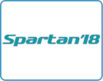 Spartan 18   |   分子计算建模软件