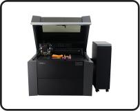 Stratasys Objet500 Connex3 丨 全彩3D打印机