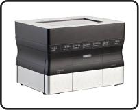 Stratasys Objet30 Pro 丨 桌面3D打印机