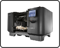 Stratasys Objet1000 plus 丨 工业3D打印机
