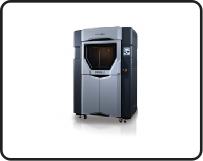 Stratasys FORYUS 380MC和FORTUS 450MC 丨 3D打印机