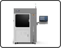 联泰 Lite 450-B 丨 工业级3D打印机