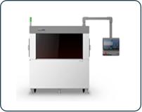 上海联泰工业级3D打印机 G1400
