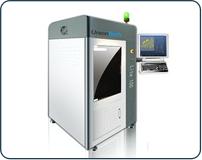 上海联泰工业级3D打印机 Lite 100