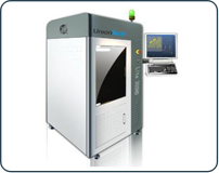 上海联泰工业级3D打印机 Lite 300HD