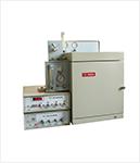 GC8800N氣相色譜分析儀