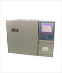 GC9560氣相色譜儀