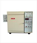 GC9800N氣相色譜分析儀