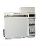 HP6890N氣相色譜分析儀