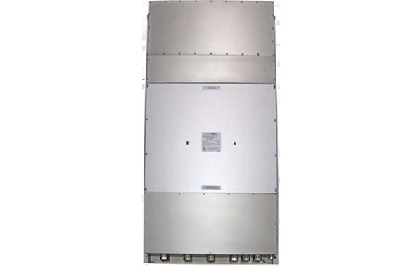 PLP-44011 三相四线(3L+N),400/230V,1000A