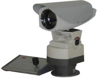 油田红外监控系统OMS-12