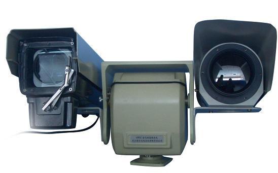 机场周界安防监控系统APMS-24