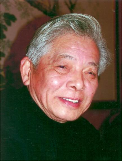 宋忠元教授(国画)