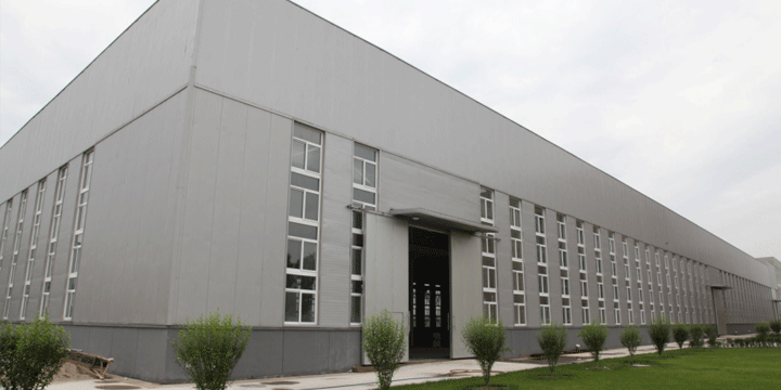 房山电缆厂