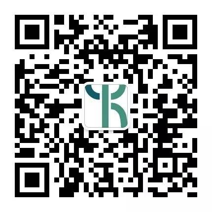 金沙2015.com