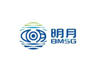 青岛明月海藻生物科技有限公司