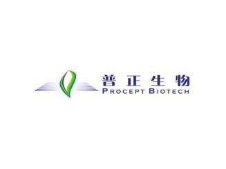 广州普正生物科技有限公司