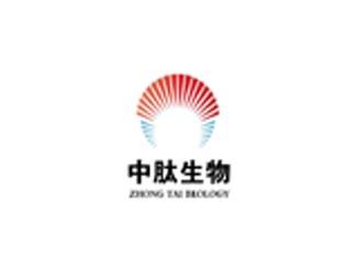 甘肃中肽生物科技有限公司