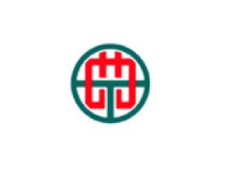 杭州天曲生物技术有限公司