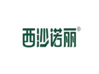海南西沙诺丽生物科技有限公司