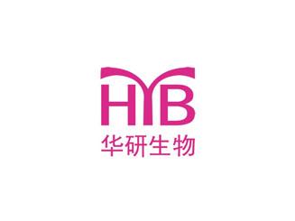 海南华研胶原科技股份有限公司