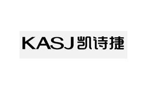 浙江凯诗捷智能科技有限公司