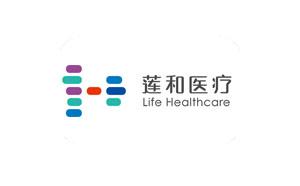 莲和康能(扬州)信息科技有限公司