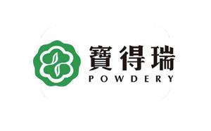 北京宝得瑞健康产业有限公司