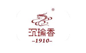 福建省沉瑜香香文化开发有限公司