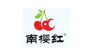 海南振业英涛科技集团有限公司
