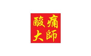 忠丞企业CHUNG CHEN FA ENTERPRISE CO.