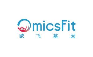 北京欧飞基因科技有限公司