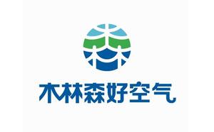 木林森(广东)健康科技有限公司