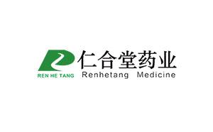 黑龙江仁合堂药业有限责任公司