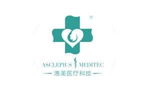 上海潓美医疗科技有限公司