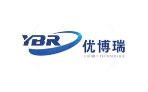 广东优博瑞科技有限公司
