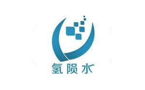 永康市氢芯科技有限公司