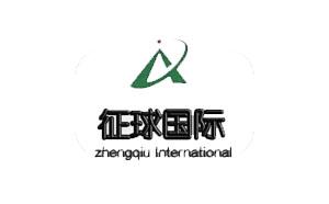 广州征球好好生活科技有限公司